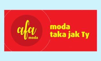 LogoSliderFlat_Afa