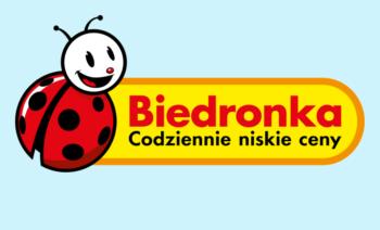 LogoSliderFlat_BIedronka