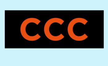 LogoSliderFlat_CCC