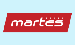 LogoSliderFlat_Martes