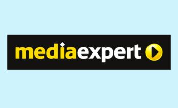LogoSliderFlat_MediaExpert