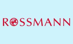 LogoSliderFlat_Rossmann